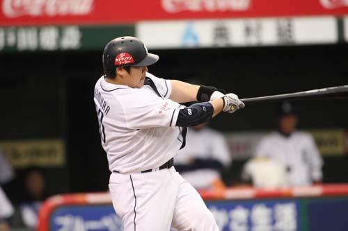 【野球ネタ】4番になんで一番の強打者をもってくんの?