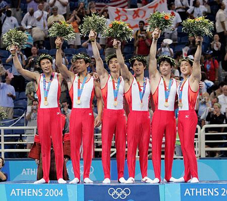 【おんJネタ】日本が女子スポーツ障碍者スポーツ以外で優勝狙える団体競技