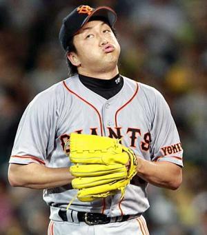 【野球ネタ】前田・菅野のアツイ澤村賞レースwwwww