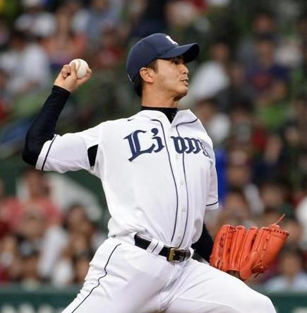 【野球ネタ】ほらもう福井・斎藤・あと一人忘れた