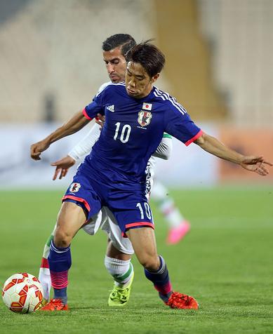 【おんJネタ】日本が世界ランク50位以下のスポーツを挙げる