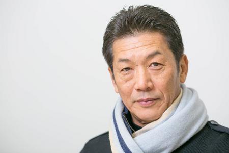 【オリックス】元カープ高橋慶彦氏、打撃コーチ就任