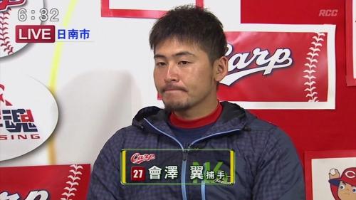 【野球ネタ】今の日本球界は捕手が氷河期だよな?