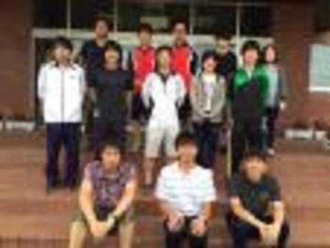 fc2blog_20150911194316416s.jpg