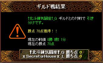 RedStone 15.08.27[02]