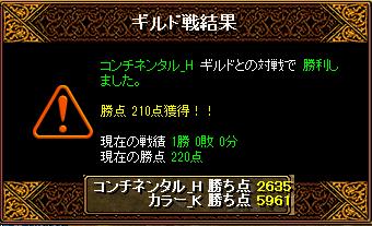 RedStone 15.09.07[05]