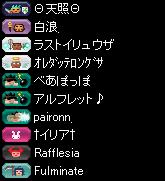 RedStone 15.09.24[01]