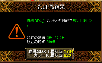 RedStone 15.09.30[05]
