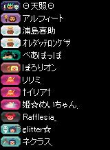 RedStone 15.10.01[01]