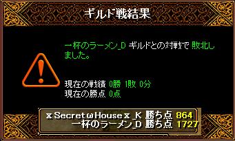 RedStone 15.10.01[02]