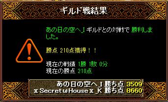 RedStone 15.10.04[03]