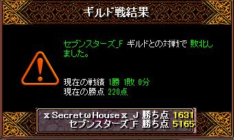 RedStone 15.10.18[05]