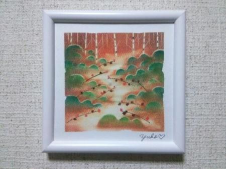 奥入瀬渓流(2009神戸)