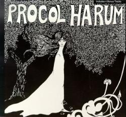 procol-harum-695-l.jpg
