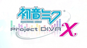 divax10.jpg