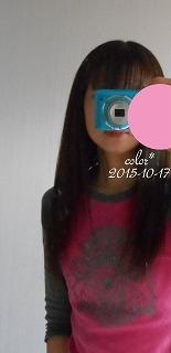 2015-10-17-67.jpg