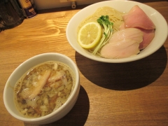 麺尊 RAGE【九】-3