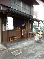 【新店】ラーメン 嘉祥-1