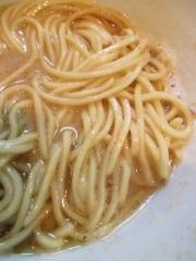 【新店】中華蕎麦 葛(かずら)-8
