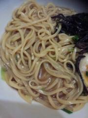 かみあり製麺-7