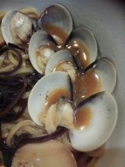 かみあり製麺-8