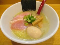 【新店】麺屋 正路-10