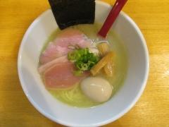 【新店】麺屋 正路-11