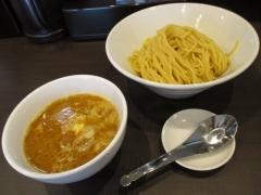 麺屋 りゅう-7