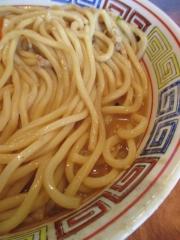 つけ麺 目黒屋【四拾】-8