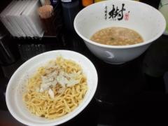 【新店】芳醇煮干 樹(いつき)-10