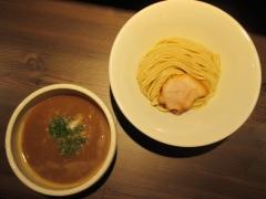 【新店】つけ麺 一燈-11