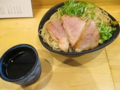 大阪 麺哲【弐】-5