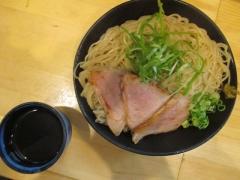 大阪 麺哲【弐】-6