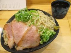 大阪 麺哲【弐】-7