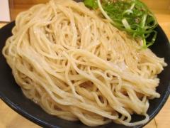 大阪 麺哲【弐】-8