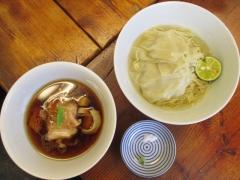 らぁ麺屋 飯田商店-10