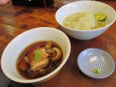 らぁ麺屋 飯田商店-9