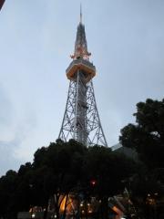 徳川町 如水-2