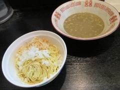 中華ソバ 伊吹【八五】-10