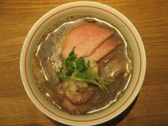 麺尊 RAGE【壱拾】-7
