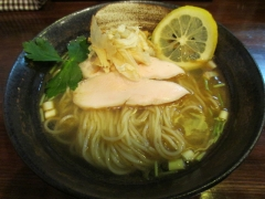 麺座 かたぶつ【参】-9
