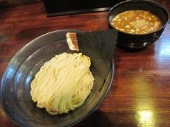 麺座 かたぶつ【四】-4