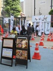 大つけ麺2015 ~第二陣 二日目~-7