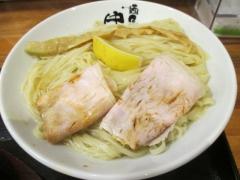 【新店】麺匠 中うえ-9