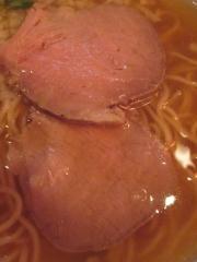 【新店】麺処 けんじ-12