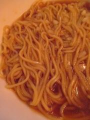 【新店】麺処 けんじ-16