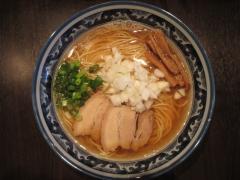 麺処 さとう 桜新町店【弐】-7