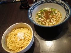麺処 さとう 桜新町店【弐】-11