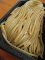 大つけ麺博2015 第四陣 中華蕎麦 とみ田 ~王道の濃厚豚骨魚介~-10
