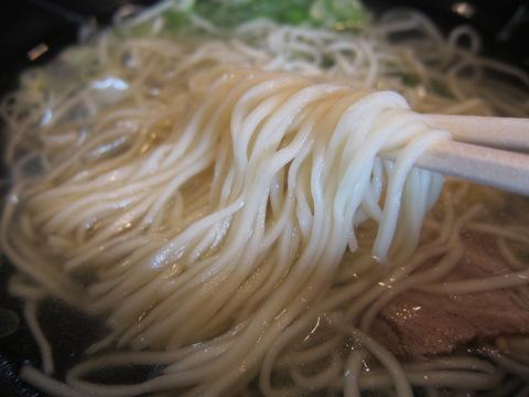 味や(麺)
